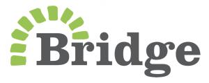 Bridge Lagos and Osun